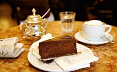 sachertorte-mine