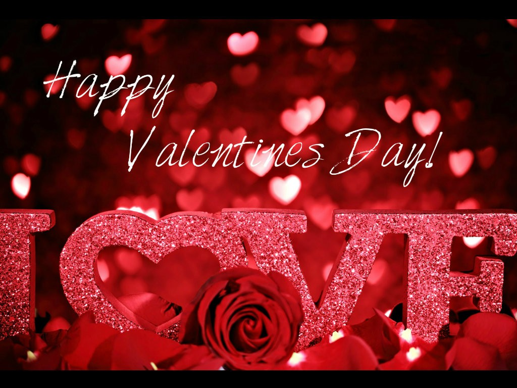 Valentine-Day-Wallpapers-2