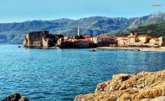 budva-montenegro-26243-1680x1050