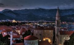 budva__the_old_city__by_inbrainstorm