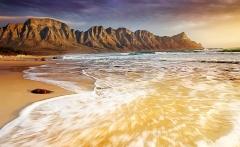 kogelberg-mountains-south-africa-landscape-high-resolution-wallpaper-for-desktop-background-download-africa-picture-free