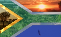 the_nature_of_south_africa_by_hmsdexter