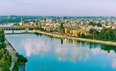 Adana-Duvar-Kağıtları(2)