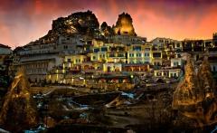 ushisar-cappadocia-cave-resort-322197_1000_560