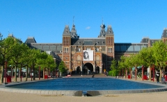 inntel-amsterdam-bigheader3