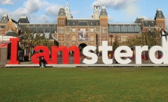 slide-amsterdam