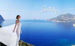 antalya-the-destination