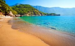 turkey_beach_antalya