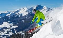 Ski-sibillini-mountains