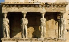 Acropolis-4
