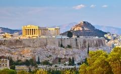 Acropolis_of_Athens-HD-Photos