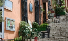 World___Greece_Old_streets_in_Athens_058492_