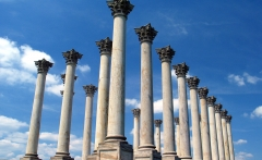 capitol_columns