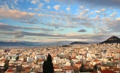 hd-acropolis-panorama-01