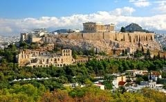 tzoo.hd_.27282.0.244183.Athens1