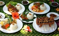 Klumpu-Bali-Resort-Restaurant-002-960x537
