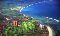 Sanur-Beach-Bali-Indonesian-Wallpaper