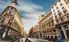 8589130422587-barcelona-city-wallpaper-hd