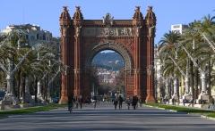 Arc_de_Triomf_(Barcelona)