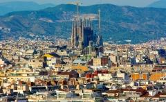 Barcelona-52305
