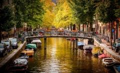 amsterdam-nederland-amsterdam-2580