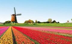 leukste-dorpen-nederland