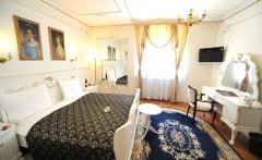 12896_queens-astoria-design-hotel_73379