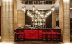 Metrolpol_Palace_Belgrade_lobby_bar