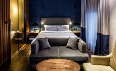 Metropol_Palace_Belgrade_Deluxe_room_lg