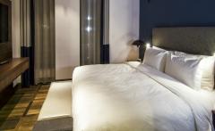 Metropol_Palace_JuniorSuite_Bedroom