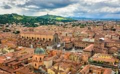 Bologna.original.2857