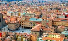 bologna-italy-hotels-01
