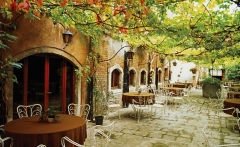 dining_alfresco_venice_italy-normal