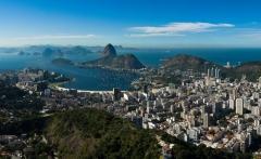 Вид_на_Рио-де-Жанейро,_Бразилия