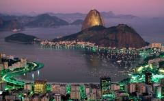 Sugar-Loaf-Mountain-Rio-De-Janeiro-Brazil