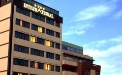hotel-international-bucharest