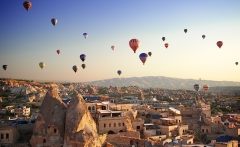 cappadocia-hot-airballoon-tour1