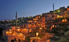 holidays_allaturca_cappadocia_041