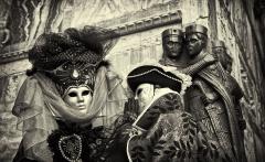 carnival_venice_italy040-2