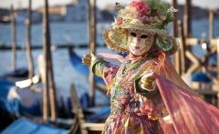 carnival_venice_italy105-2