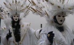 carnival_venice_italy_023605