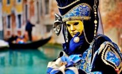 venice-carnival-2012