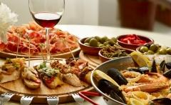 Italian Food And Wine-cozinhadaflorzinha.blogspot.com-02