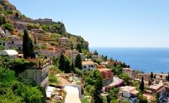 Italy-Sicily-TaorminaCoastline-960