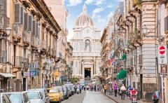 L2F-May-15-pic-Italy-Sicily-Catania-cathedral-Aleksandar-Todorovic-shutterstock_266847380