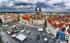 Прага-Обои_на_рабочий_стол_0191