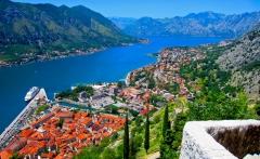 Montenegro-Kotor-2