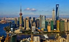 Shanghai_hıstory_11