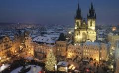 Prague-xmas-market