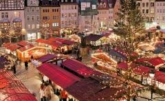 Christmas-Markets-in-Vienna